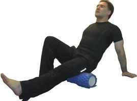 Liberación miofascial en Envigado - Abalance Pilates