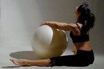 Precios Abalance Pilates Studio